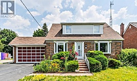 47 Grantbrook Street, Toronto, ON, M2R 2E8