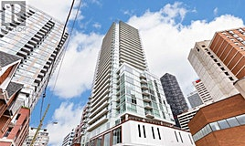 2607-33 Helendale, Toronto, ON, M4R 1C5