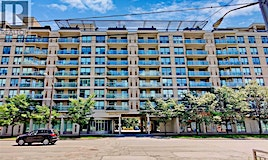 806-935 Sheppard West, Toronto, ON, M3H 2T7