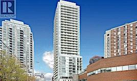 1809-33 Helendale, Toronto, ON, M4R 1C5