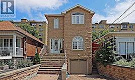 149 Cedric Avenue, Toronto, ON, M6C 3X7