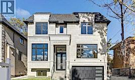 362B Greenfield Avenue, Toronto, ON, M2N 3E8