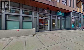217-106 Dovercourt Road, Toronto, ON, M6J 0G4