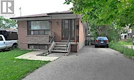 6 Greenview Avenue, Toronto, ON, M2M 1R1