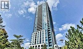 1203-181 Wynford Drive, Toronto, ON, M3C 0C6