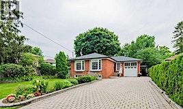 57 Camwood Crescent, Toronto, ON, M3A 3L3
