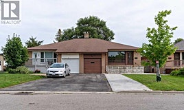 76 Pinemore Crescent, Toronto, ON, M3A 1W6