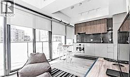1011-161 Roehampton, Toronto, ON, M4P 1P9