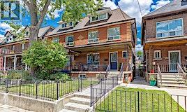 131 Beatrice Street, Toronto, ON, M6J 2T2