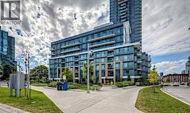 2609-55 Ann O'reilly Road, Toronto, ON, M2J 0E1