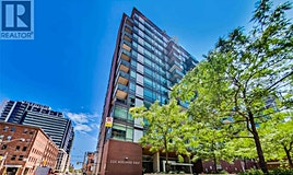 405-333 Adelaide Street East, Toronto, ON, M5A 4T4
