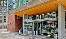1213-333 Adelaide Street East, Toronto, ON, M5A 4T4