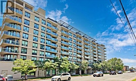 901-935 Sheppard West, Toronto, ON, M3H 2T7