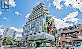 721-297 College Street, Toronto, ON, M5T 1S2