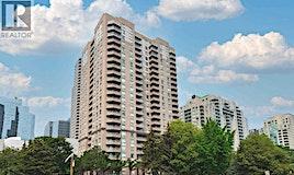 304-35 Empress East, Toronto, ON, M2N 6T3