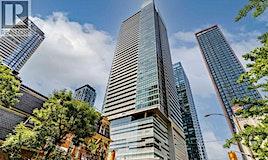 3502-80 John Street, Toronto, ON, M5V 3X4