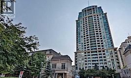 408-17 Barberry Place, Toronto, ON, M2K 3E2
