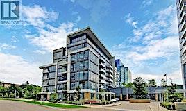 Ph23-55 Ann O'reilly Road, Toronto, ON, M2J 0E1