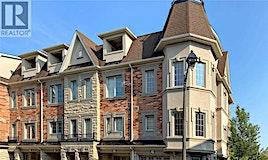 169E Finch Avenue East, Toronto, ON, M2N 4R8