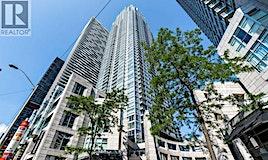 3612-2191 Yonge Street, Toronto, ON, M4S 3H8