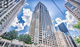 1706-761 Bay Street, Toronto, ON, M5G 2R2