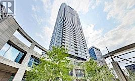 1403-2191 Yonge Street, Toronto, ON, M4S 3H8