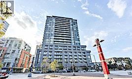 209-68 Abell Street, Toronto, ON, M6J 0B1