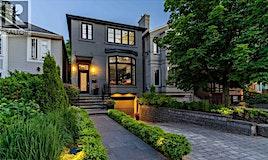 249 Erskine Avenue, Toronto, ON, M4P 1Z6
