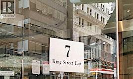 1701-7 King Street East, Toronto, ON, M5C 3C5