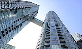3312-21 Iceboat Terrace, Toronto, ON, M5V 4A9
