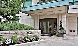 703-25 Scrivener Square, Toronto, ON, M4W 3Y6