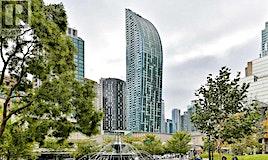 1206-8 The Esplanade, Toronto, ON, M5E 0A6