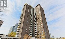 808-5 Old Sheppard, Toronto, ON, M2J 4K3