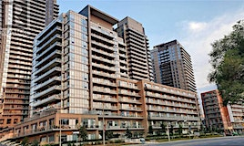 418-52 Forest Manor Road, Toronto, ON, M2J 0E2