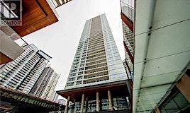 1006-17 Bathurst Street, Toronto, ON, M5V 0N1