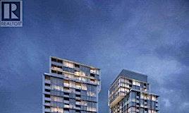 210-158 Front Street East, Toronto, ON, M5A 1E5