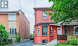 97 Clinton Street, Toronto, ON, M6G 2Y4