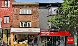 1504 Dundas Street, Toronto, ON, M6K 1T5