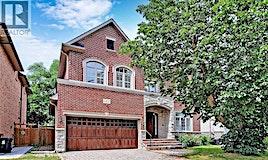 188 Mckee Avenue, Toronto, ON, M2N 4C7