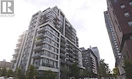 210-200 Sackville Street, Toronto, ON, M5A 0B9