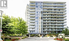 601-85 The Donway West, Toronto, ON, M3C 0L9