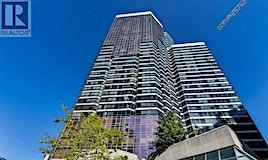 419-1001 Bay Street, Toronto, ON, M5S 3A6