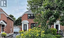 22 Glenbrae Avenue, Toronto, ON, M4G 3R5