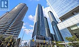 2003-10 York Street, Toronto, ON, M5J 0E1