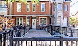 30 Clinton Street, Toronto, ON, M6J 2P1