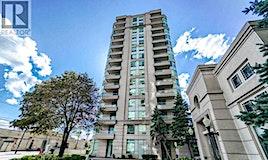 101-8 Covington Road, Toronto, ON, M6A 3E5
