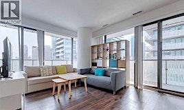 1405-50 Charles Street East, Toronto, ON, M4Y 1T1