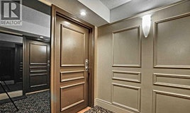 502-920 Sheppard West, Toronto, ON, M3H 2T6