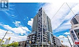 325-501 St Clair West, Toronto, ON, M5P 0A2