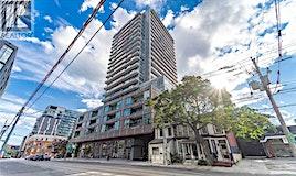 1312-120 Parliament Street, Toronto, ON, M5A 2Y8